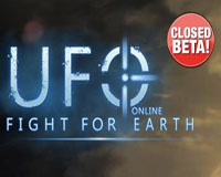 Ufo-Online-closed-beta