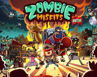 Zombie-Misfits-facebook-game