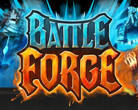 battle-forge-onlineTCG