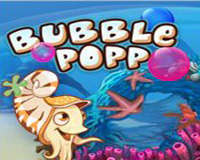 bubble-popp-facebook-game