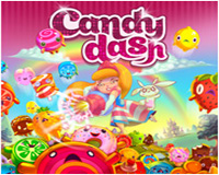 candy-dash-facebook-game