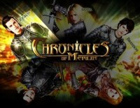 chronicles-of-merlin-game