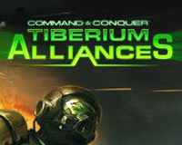 command-and-conquer-tiberium-alliances-game