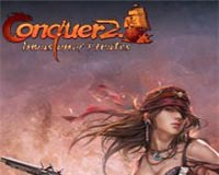 conquer2-online-game
