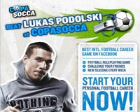 copasocca-facebook-game-welcome
