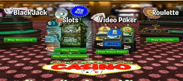 casino online games twist game login