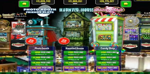 casino online slot games kazino