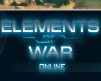 elements-of-war-online-mmorts