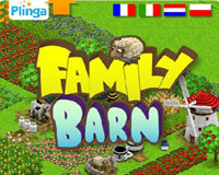 family-barn-facebook-game