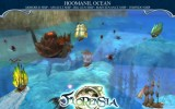 florensia-hoomanil-ocean-map