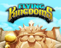 flying-kingdoms-game