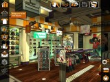 freejack-mmo-shop-view