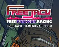 freejack-parkour-game
