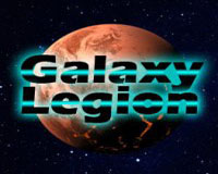 galaxy legion facebook game