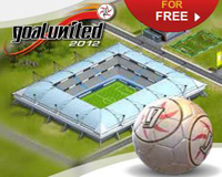 goalunited-football-manager
