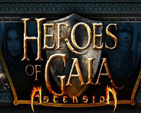 heroes of gaia ascension