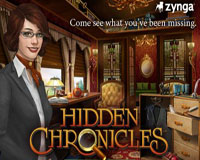 hidden-chronicles-facebook-logo