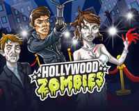 hollywood-zombies-facebook