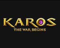 karos online mmorpg