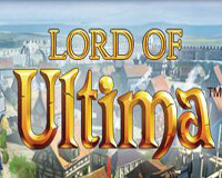 lord-of-ultima-game