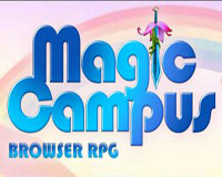 magic-campus-browser-rpg