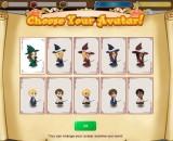 choose-avatar
