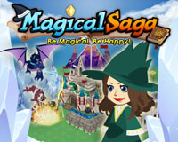 magical-saga-facebook