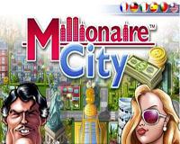 millionaire-city-game