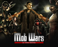 mob-wars-game