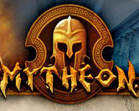 mytheon-action-strategy-mmorpg
