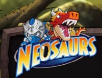 neosaurs-game