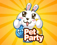 pet-party-facebook-game