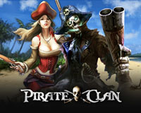 pirate-clan-game