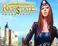 richstate-online-game