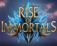 rise-of-immortals-moba-game