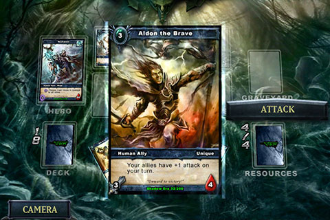 List of collectible card games - Wikipedia