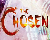 the chosen game