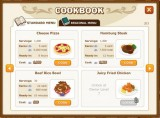 tiniercafe-facebook-cookbook