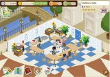 tiniercafe-facebook-game-screenshot