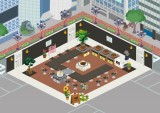 tiniercafe-facebook-game-screenshot2