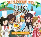 tiniercafe-facebook-play-now