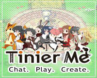 tinierme-facebook-logo