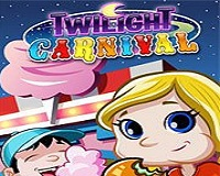 twilight-carnival-facebook