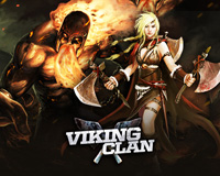 viking-clan-game