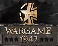 wargame-1942-free-online