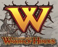 wrath-of-heroes-game