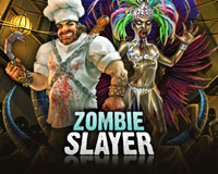 zombie-slayer-facebook