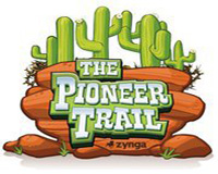 The-Pioneer-trail