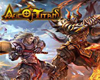 age-of-titans-facebook-game