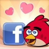 angry-birds-facebook-game